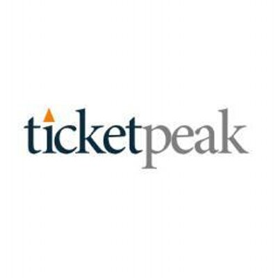 TicketPeak