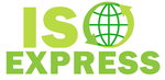 ISOEXPRESS