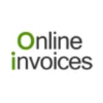 OnlineInvoices