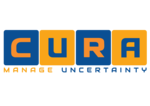 CuraSoftware
