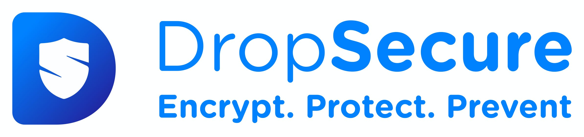 DropSecure
