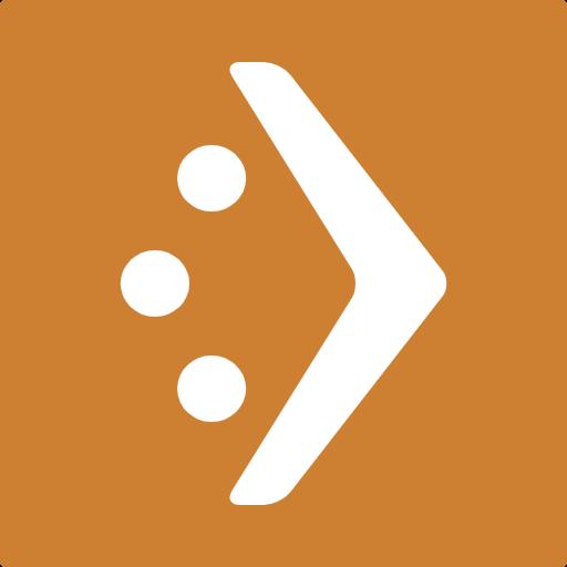 Corsizio logo