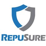 RepuSure