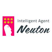 Neuton AutoML