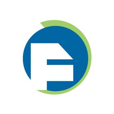FNI Blueprint