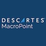Descartes MacroPoint