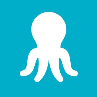 Flatchr  logo