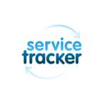 ServiceTracker