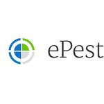 ePestReports