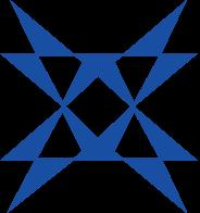 VisionFlow logo