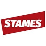 Stames