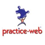 Practice-Web