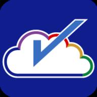 Resulticks Omnichannel Marketing Platform