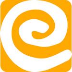 evolCampus