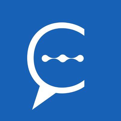 Channelize.io logo