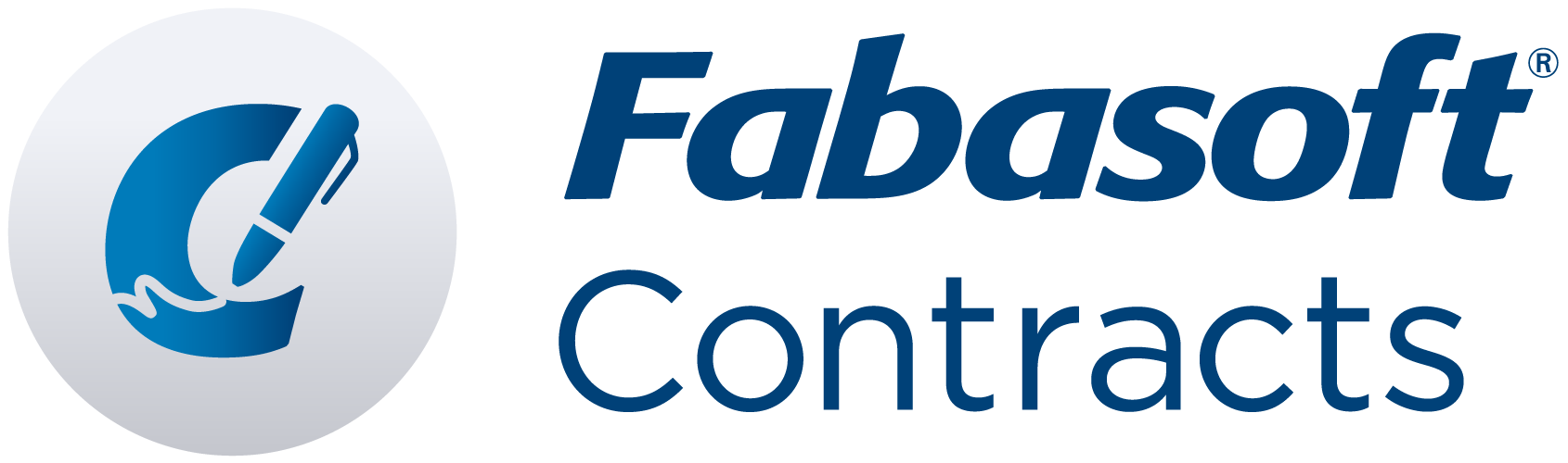 Fabasoft Contracts