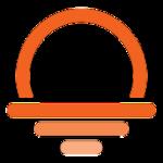 HeliosComplete logo