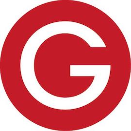 Galisto