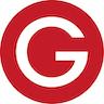 Galisto Reviews