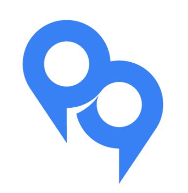 projectquoting.com logo