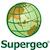 SuperGIS Desktop