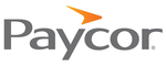 Paycor Time and Attendance