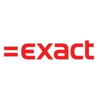 Exact for Manufacturing