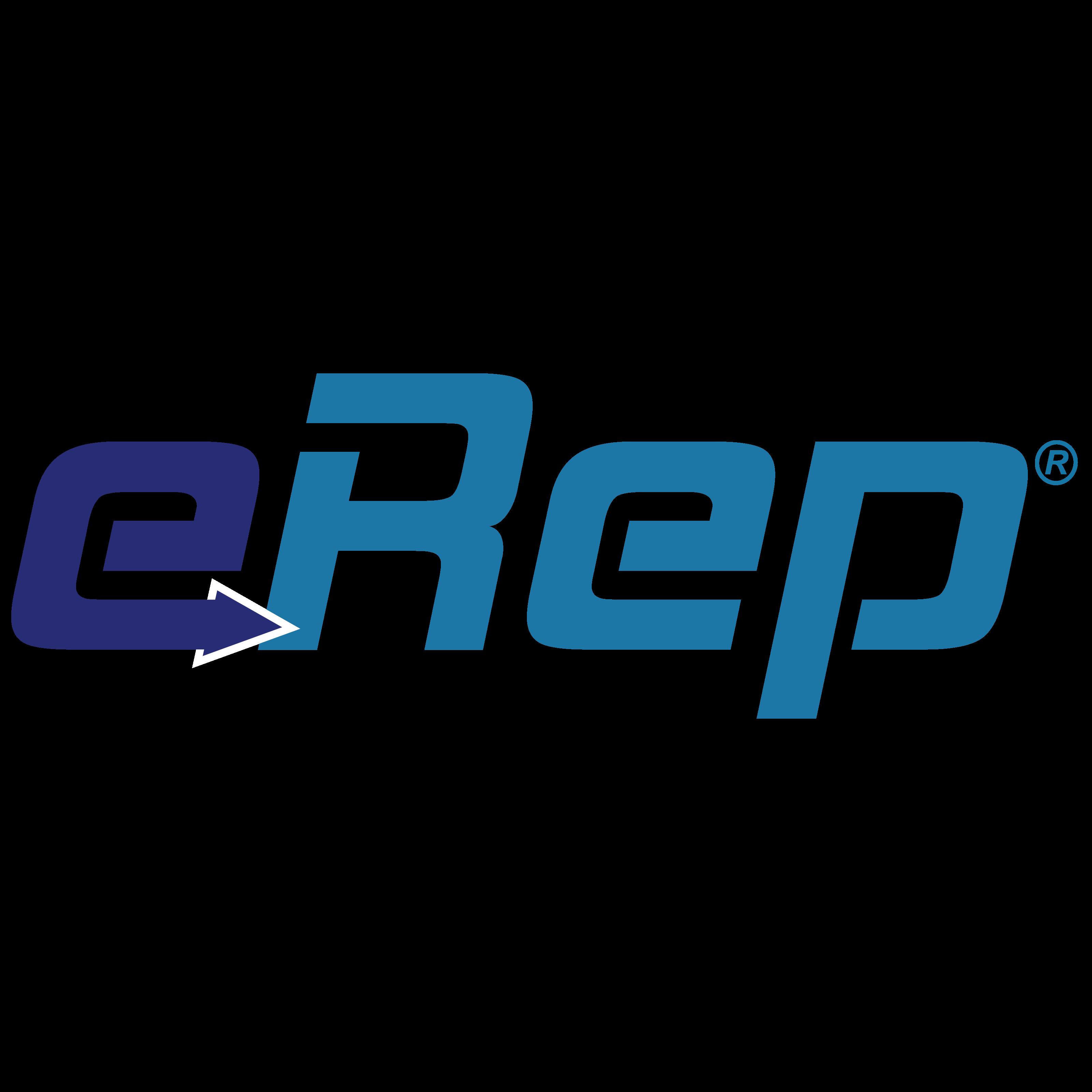 eRep CPQ