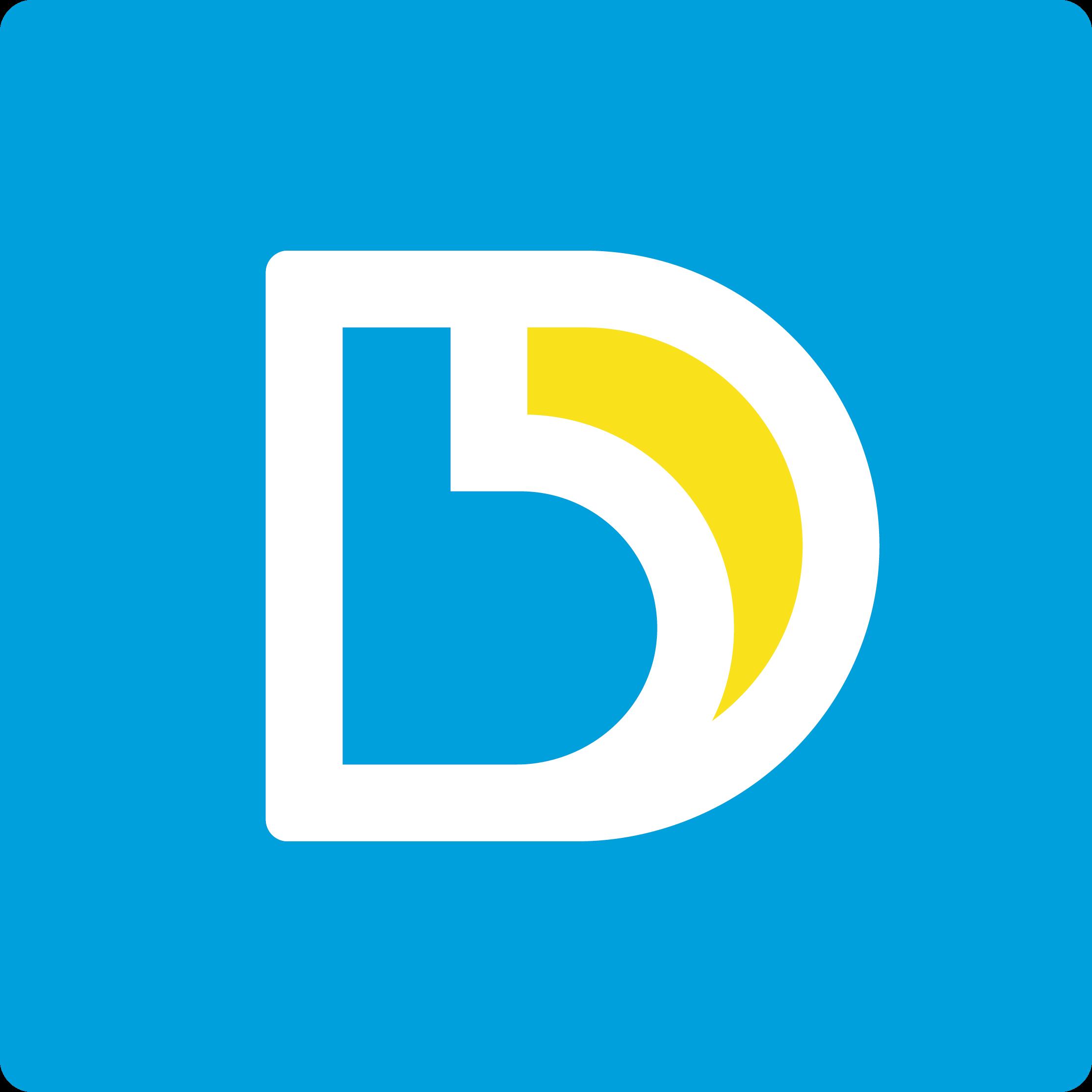 DATABASICS Time & Expense logo