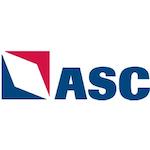 ASC Forms