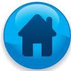 EZ Home Inspection Software