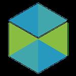 storEDGE Management Software