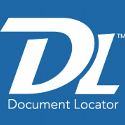 Document Locator