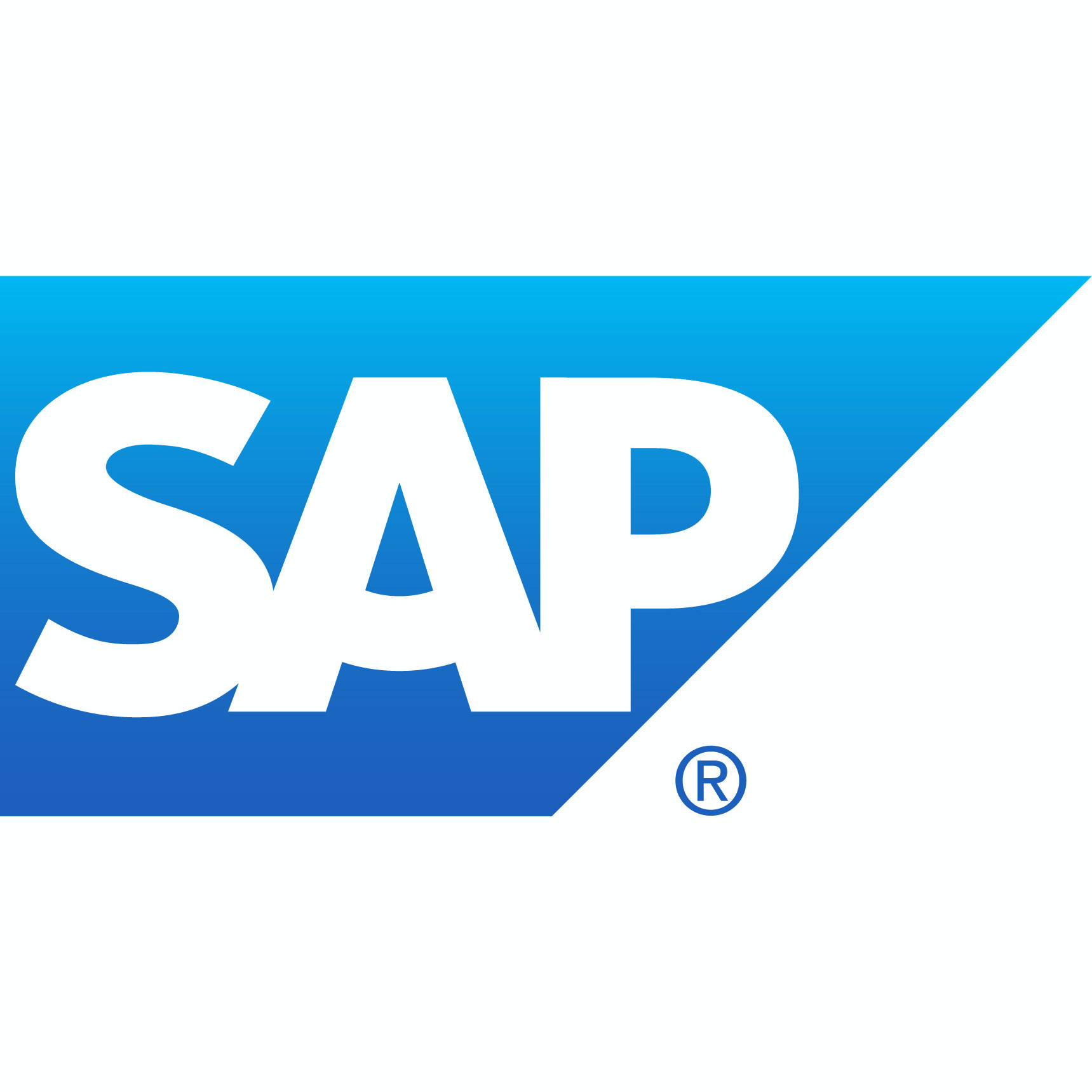 SAP Commerce Cloud