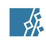 ETNA Digital Advisor