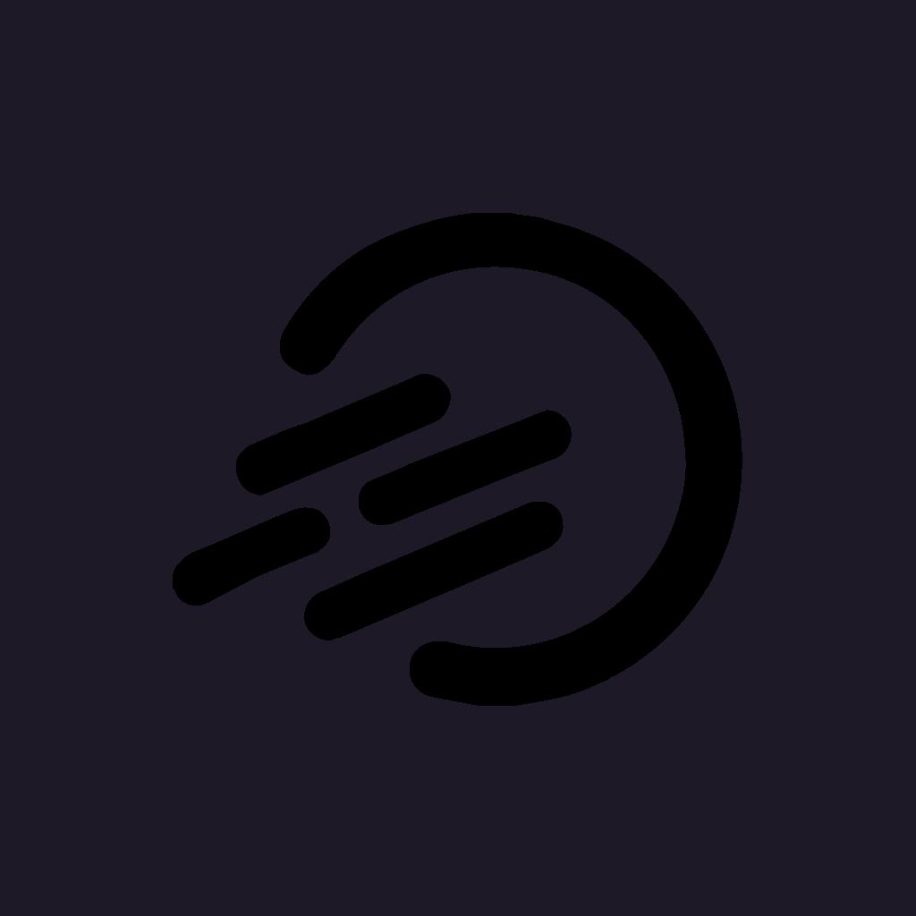 Ideanote logo