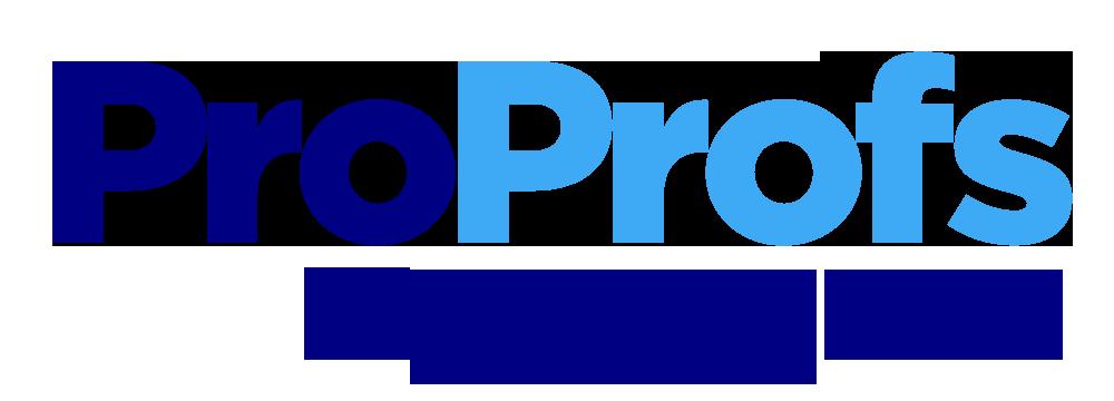 ProProfs Survey Maker