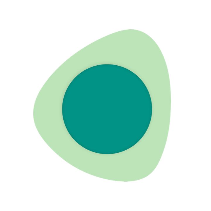 RepairDesk Logo