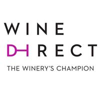 WineDirect