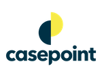 Casepoint