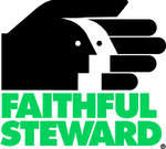 Faithful Steward logo