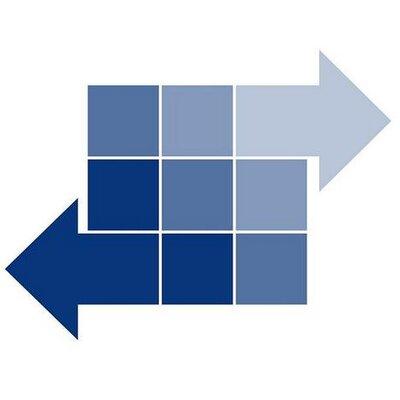 Vault Rooms logo