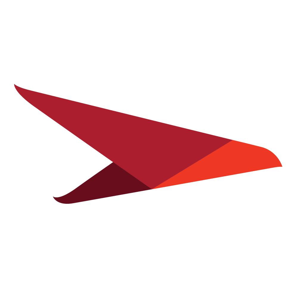 Planview PPM Pro logo