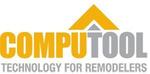 CompuTool