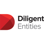 Diligent Entities