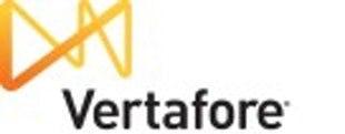 Vertafore Pipeline Manager logo