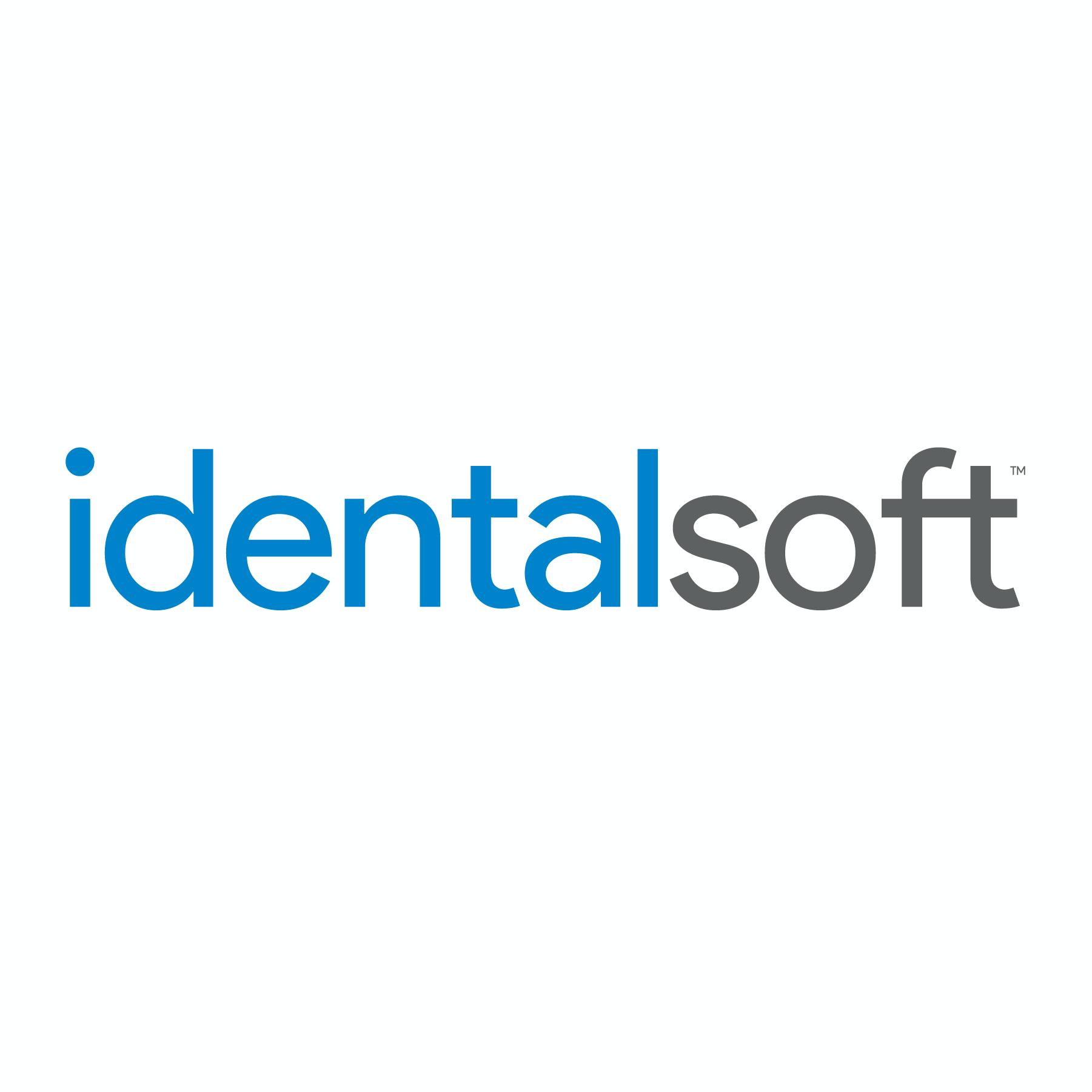 iDentalSoft