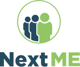 NextMe
