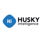 Husky AI