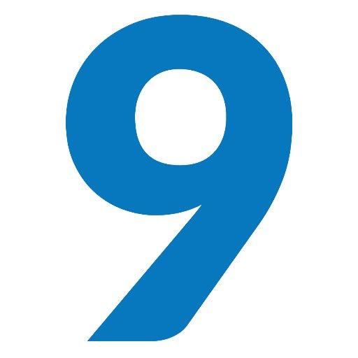 9teams logo
